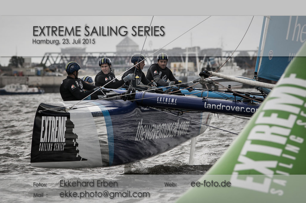 00-Extreme-Sailing-Series-Intro.jpg