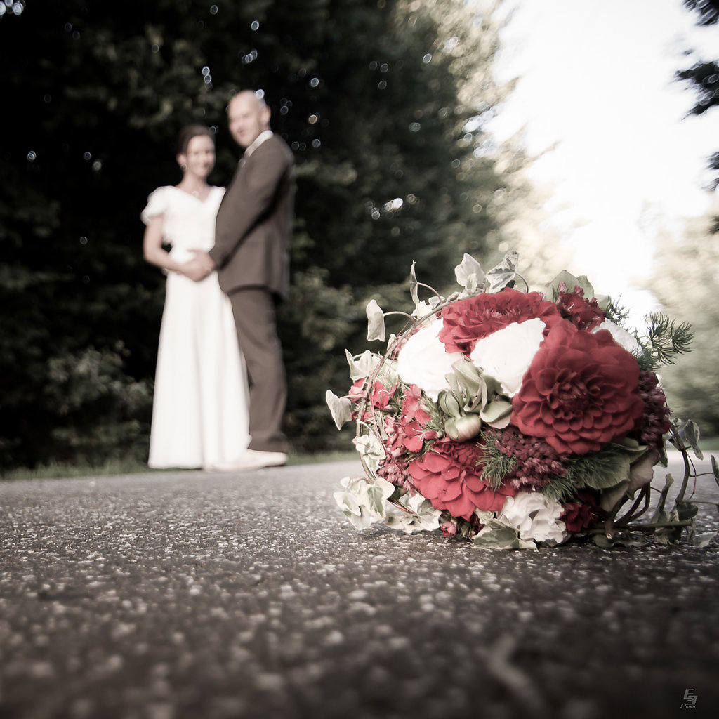 2015-09-2054-Wedding-AuE.jpg